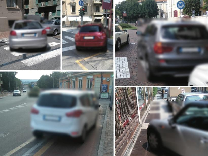 multe sindaco_collage